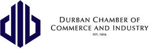 The Durban Chamber of Commerce & Industry