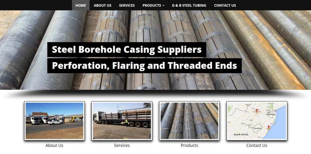 website-borehole