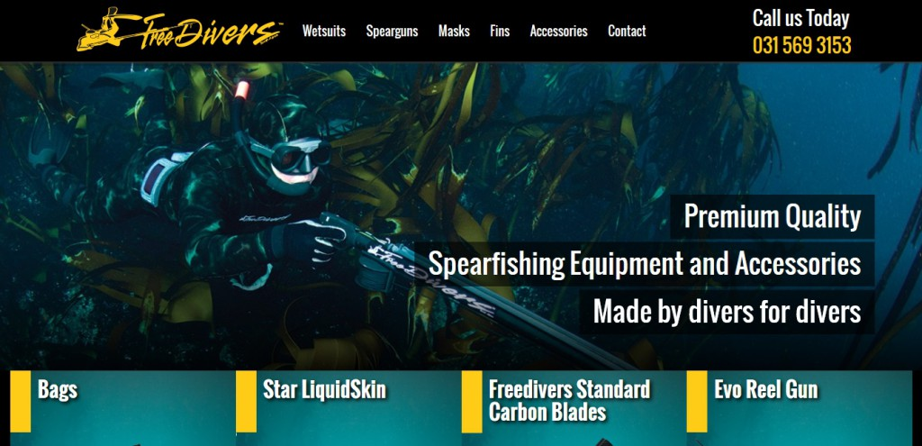 website-freedivers