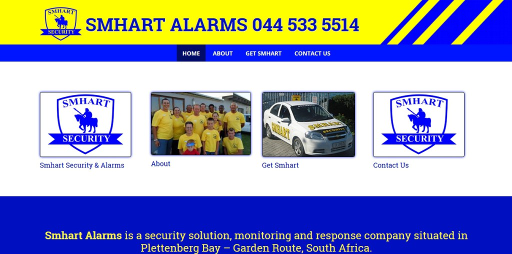 website-smhart-alarms